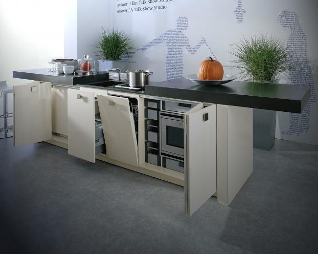 stilhaus kunststein was ist kunststein warum kunststein. Black Bedroom Furniture Sets. Home Design Ideas
