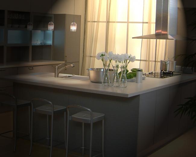 stilhaus glas was ist glas warum glas glas. Black Bedroom Furniture Sets. Home Design Ideas