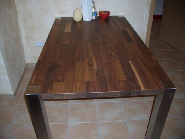 stilhaus holz warum holz was ist holz holz impressionen k chenarbeitsplatten aus granit. Black Bedroom Furniture Sets. Home Design Ideas