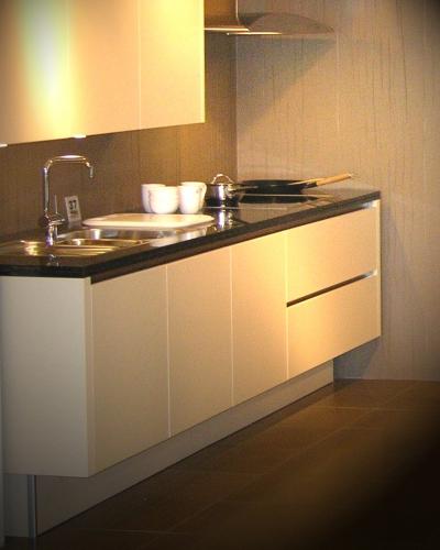 stilhaus naturstein naturstein entstehung gesteinsarten eignung als k chenarbeitsplatten. Black Bedroom Furniture Sets. Home Design Ideas