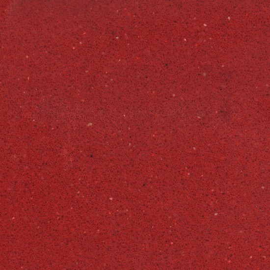 stilhaus stilhaus vielfalt rojo eros. Black Bedroom Furniture Sets. Home Design Ideas