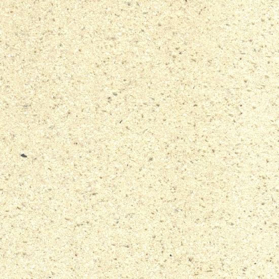 stilhaus stilhaus vielfalt blanco dune. Black Bedroom Furniture Sets. Home Design Ideas