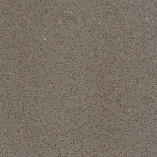 stilhaus stilhaus vielfalt gris expo leather. Black Bedroom Furniture Sets. Home Design Ideas