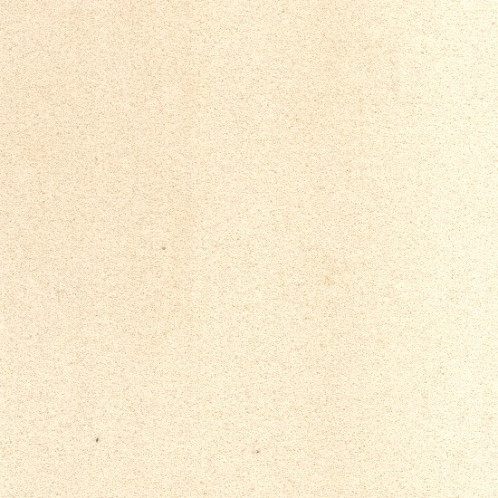 stilhaus stilhaus vielfalt haiku k chenarbeitsplatten. Black Bedroom Furniture Sets. Home Design Ideas