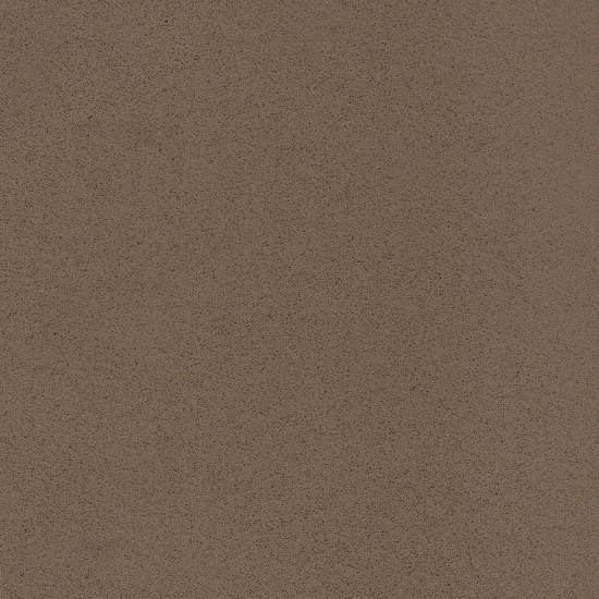 stilhaus stilhaus vielfalt unsui k chenarbeitsplatten. Black Bedroom Furniture Sets. Home Design Ideas