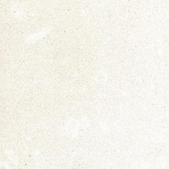stilhaus stilhaus vielfalt yukon k chenarbeitsplatten. Black Bedroom Furniture Sets. Home Design Ideas