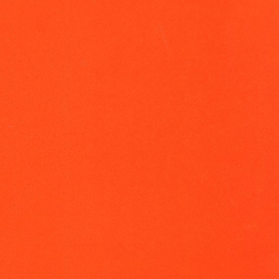 stilhaus stilhaus vielfalt naranja cool. Black Bedroom Furniture Sets. Home Design Ideas
