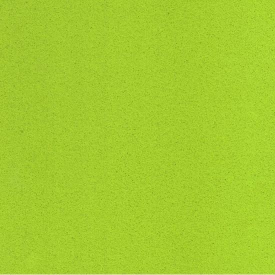 stilhaus stilhaus vielfalt verde fun. Black Bedroom Furniture Sets. Home Design Ideas