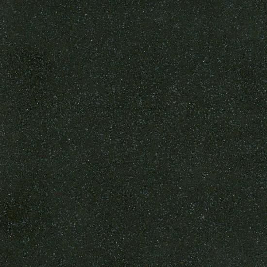 stilhaus stilhaus vielfalt carbono k chenarbeitsplatten. Black Bedroom Furniture Sets. Home Design Ideas