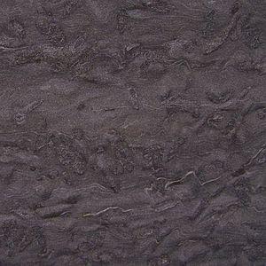 Granit matrix preis