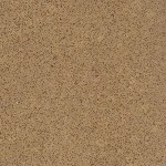beige olimpo leather